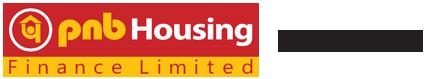 PNB Housing